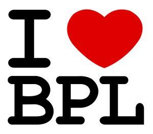 visit-blackpool-logo
