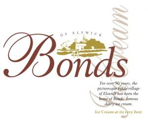 bonds-ice-cream